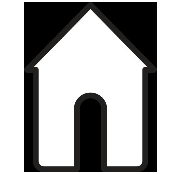 Holiday Homes