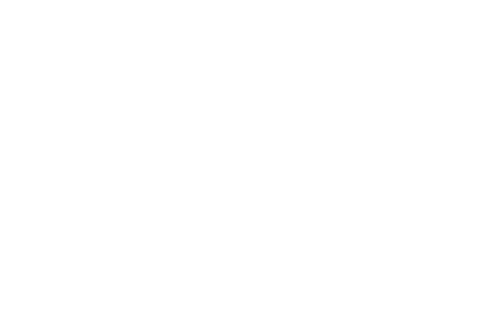 https://arrowtownholidayhomes.com/wp-content/uploads/2016/10/cropped-Arrowtown-Holiday-Homes_Logo_white.png