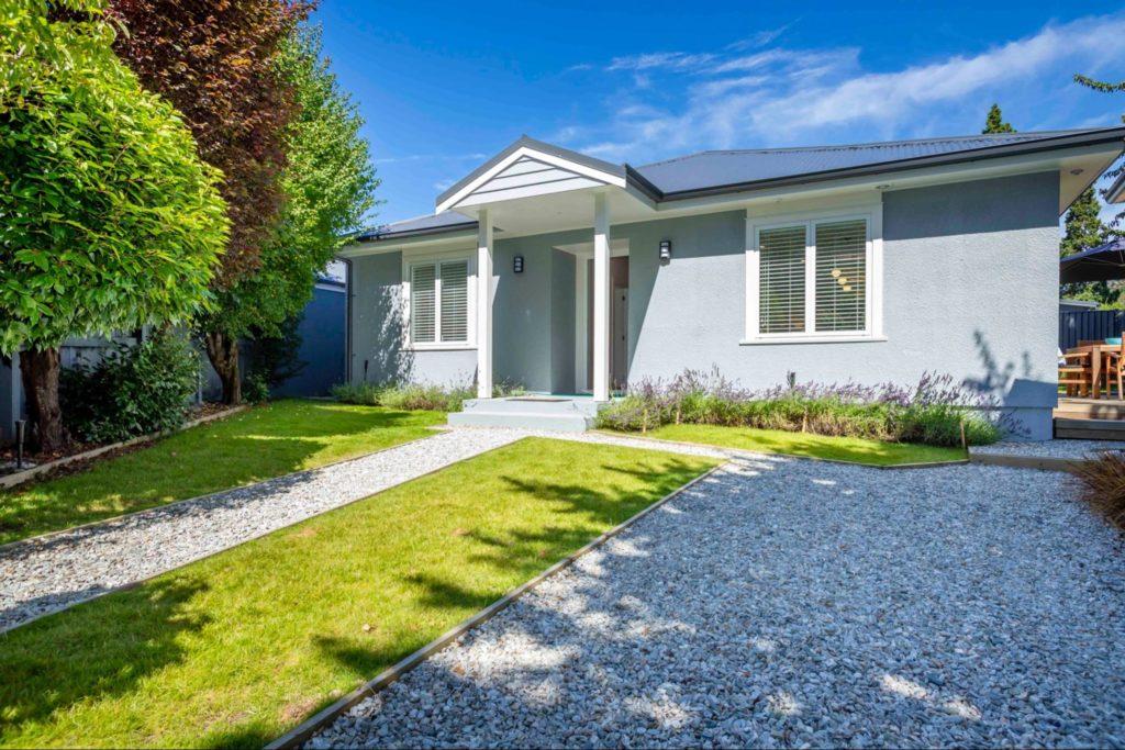 Duffs Cottage